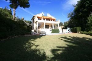 Spanish Property 333