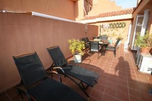 Spanish Property 337