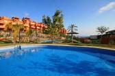 572449 - Garden Apartment for sale in La Reserva de Marbella, Marbella, Málaga, Spain