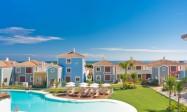 577795 - Apartment for sale in East Estepona, Estepona, Málaga, Spain