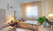 10_guest_bedroom