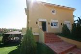 581136 - Villa for sale in Elviria, Marbella, Málaga, Spain