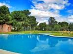 597807 - Townhouse for sale in Elviria, Marbella, Málaga, Spain