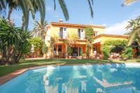 669118 - Villa for sale in Marbesa, Marbella, Málaga, Spain