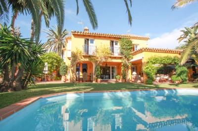 MME561 - Villa For sale in Marbesa, Marbella, Málaga, Spain