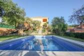 694745 - Villa for sale in Elviria, Marbella, Málaga, Spain