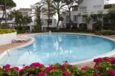 708716 - Apartment For sale in Elviria Playa, Marbella, Málaga, Spain