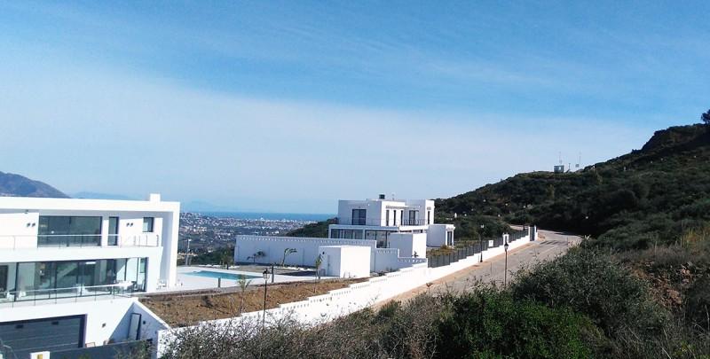 Sea Views Villa Laura optimizado
