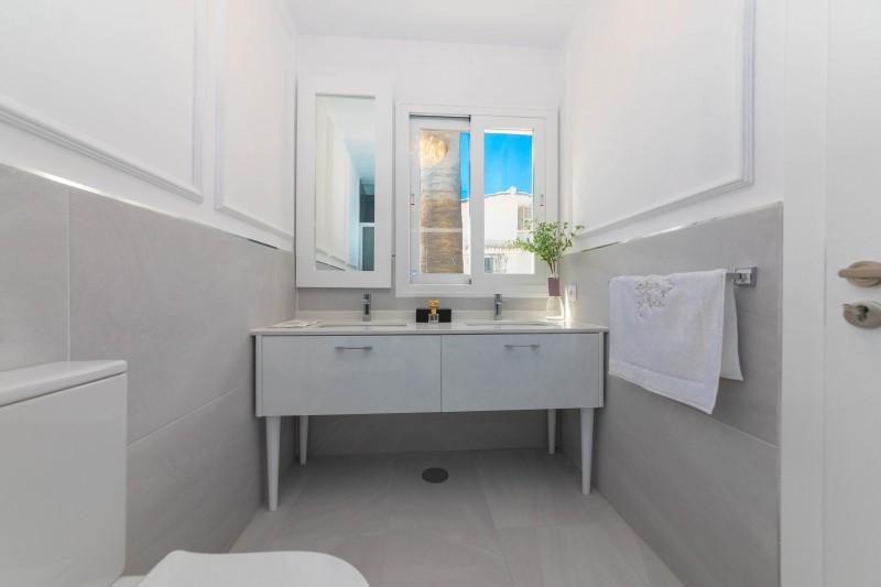 Modern Villa-5
