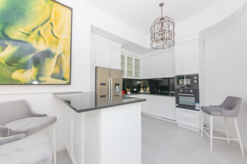Modern Villa-2