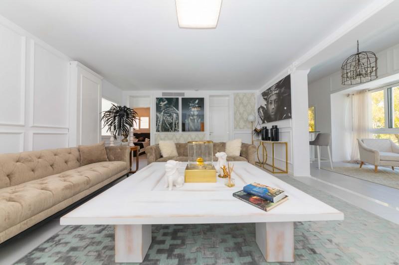 Modern Villa-7