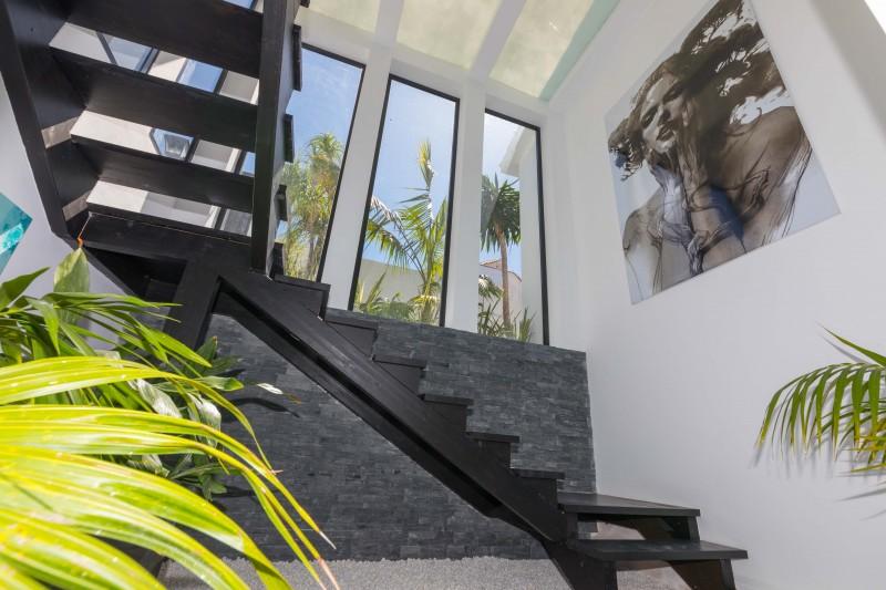 Modern Villa-9