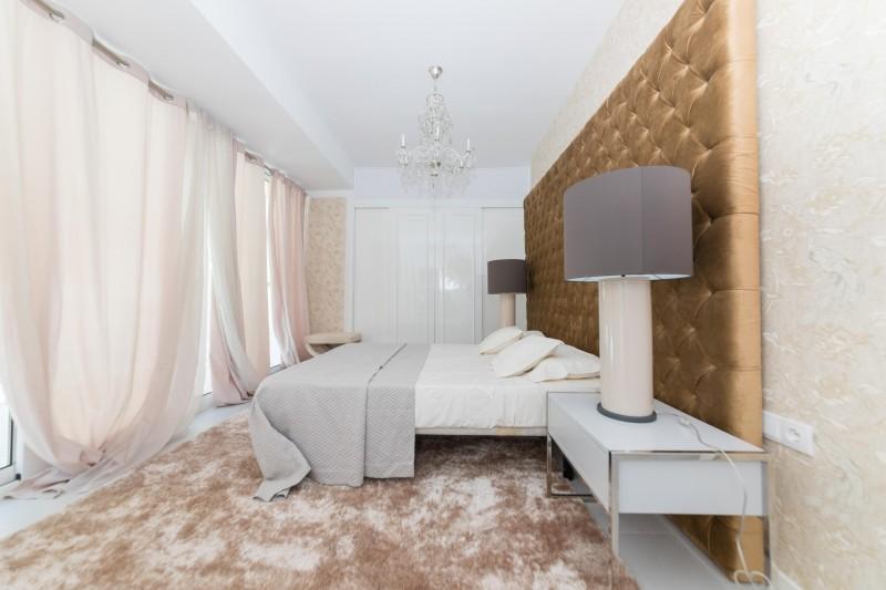 Modern Villa-10