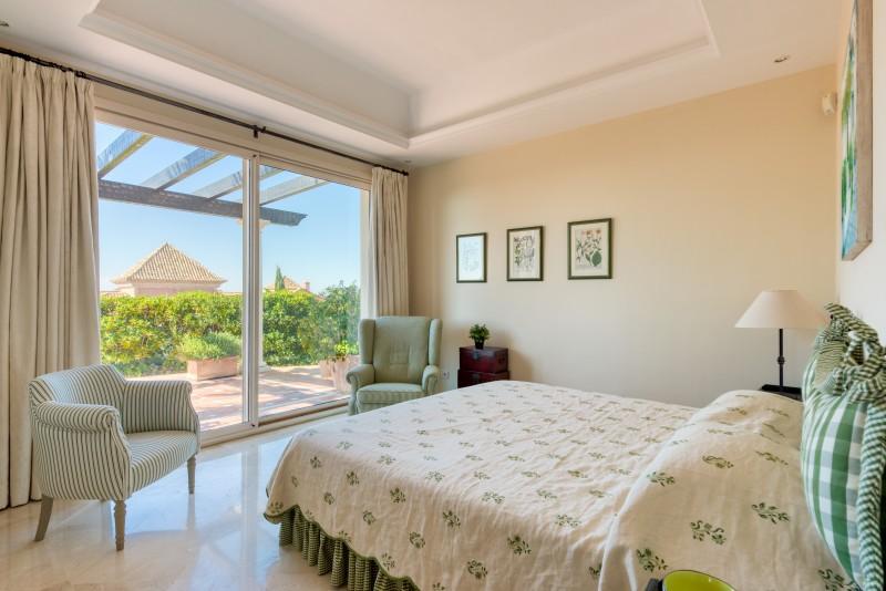 Urb. Monte Halcones, Calle Halcon Maltes 12, Benahavis-10