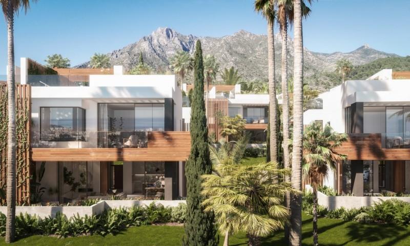 LE BLANC Marbella Nvoga Marbella Realty14_MONTANA_II (Medium)
