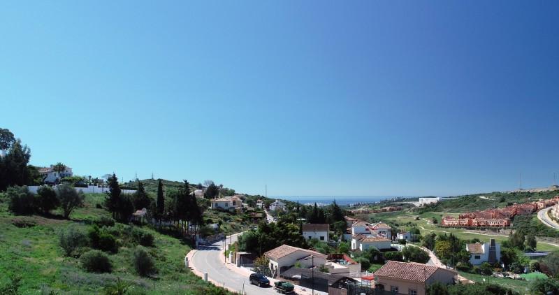 valle romano 3