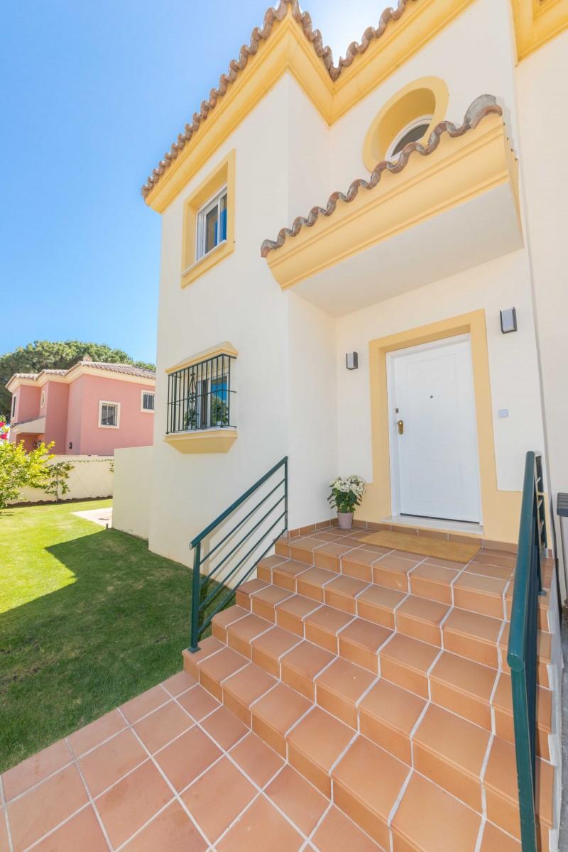 Villa Elviria-23