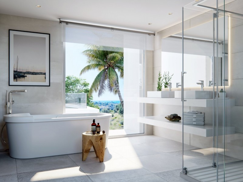 apartments-interior-bathroom