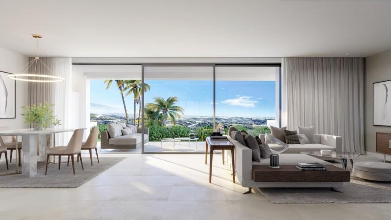 apartments-interior-livingdining