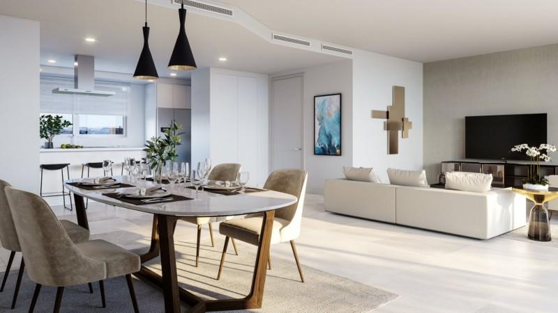 apartments-interior-dining