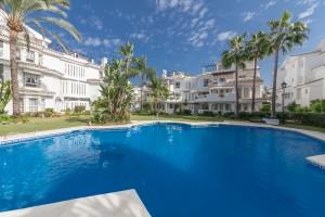 790557 - Appartement te koop in Nueva Andalucía, Marbella, Málaga, Spanje