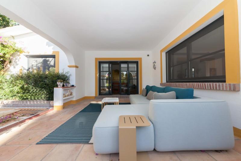 MMR0030_1_19_Luxury Villa Guadalmina-17