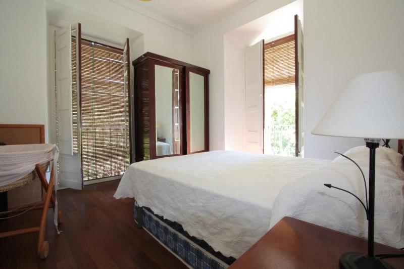 MMM2903M_6_Bedroom 2 detail