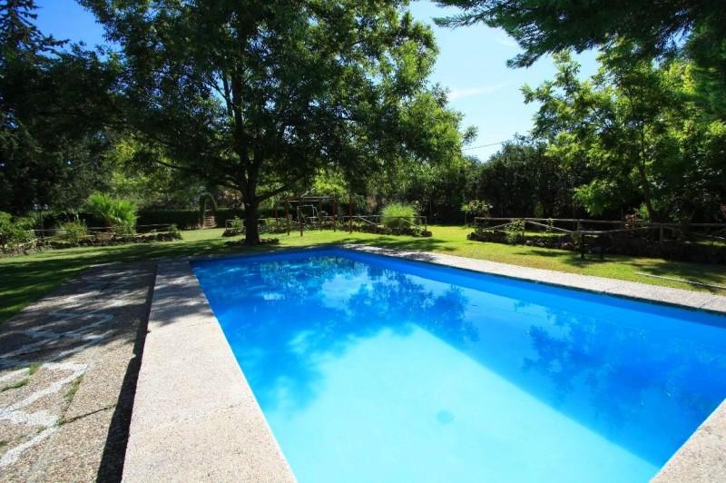 MMM2903M_16_Pool + Garden