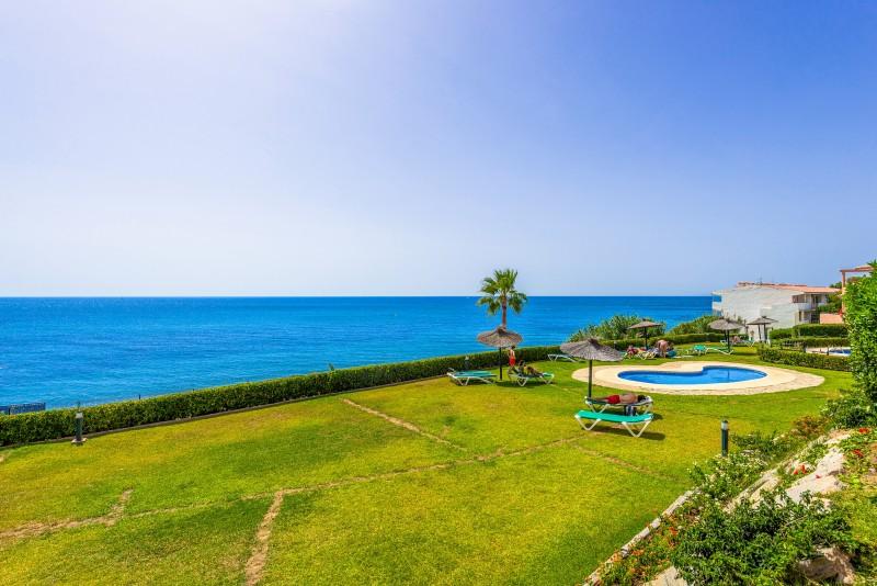 MMM6070M_1_1_El Mirador Bermuda Beach-17 (1)