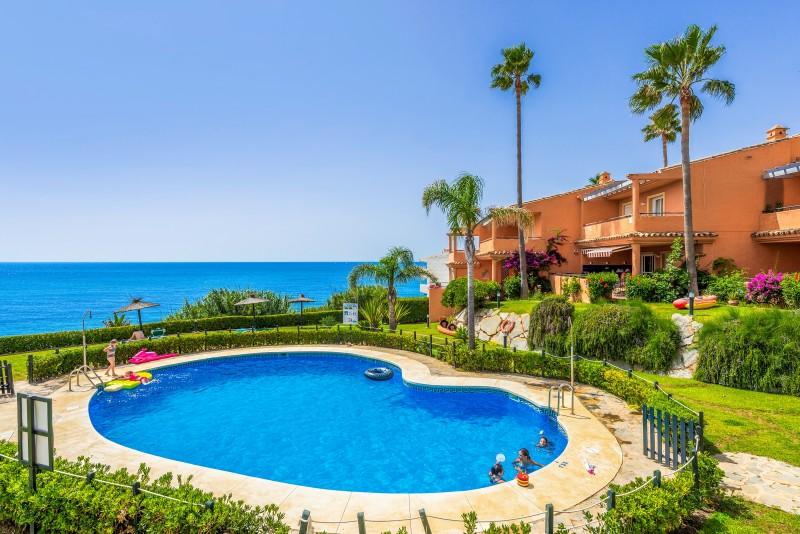 MMM6070M_1_2_El Mirador Bermuda Beach-18 (1)