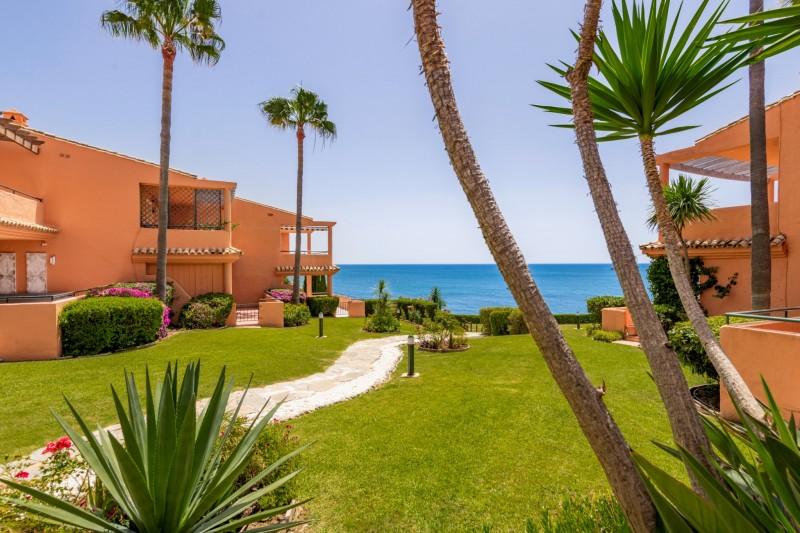 Bermuda Beach-24