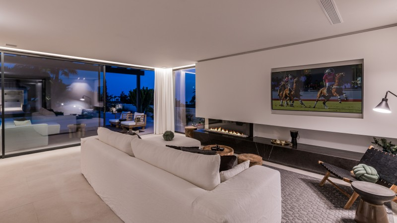 Designa Elviria Playa WEB-9