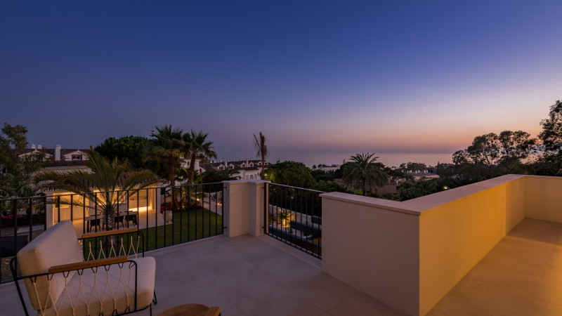 Designa Elviria Playa WEB-11