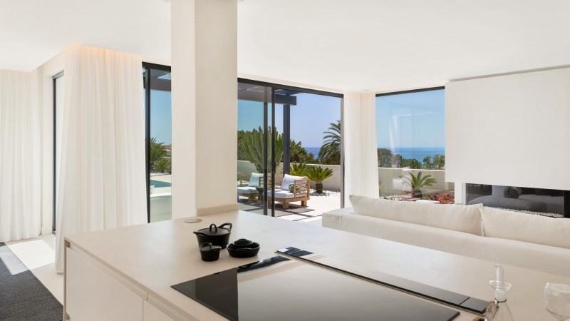 Designa Elviria Playa WEB-32