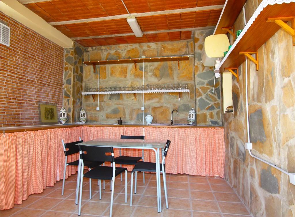 Kitchendownstairs
