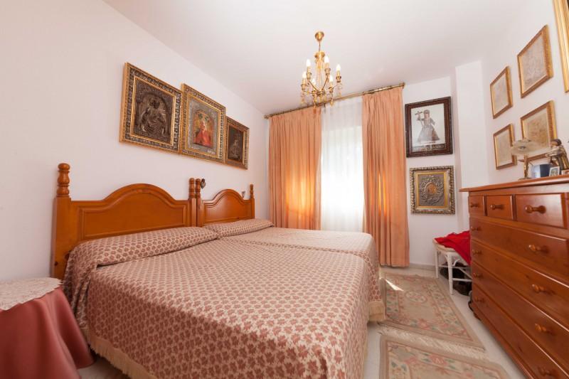 Alhaurin El Grande Villa-13