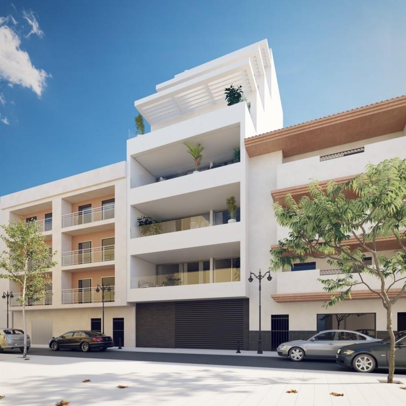 180306_fachada-trasera-1-1500x1500