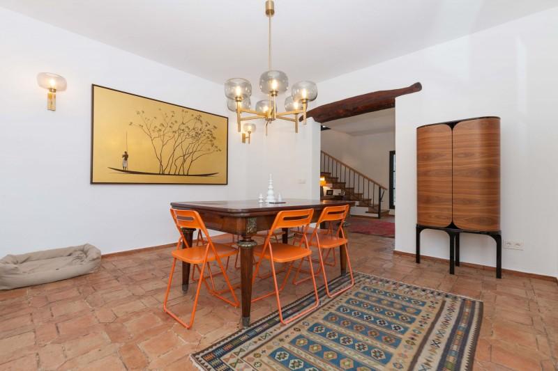 Luxury Villa Guadalmina-8