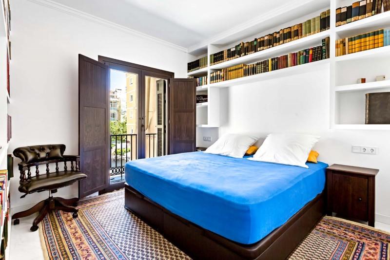 RC1877_1_11_Bedroom