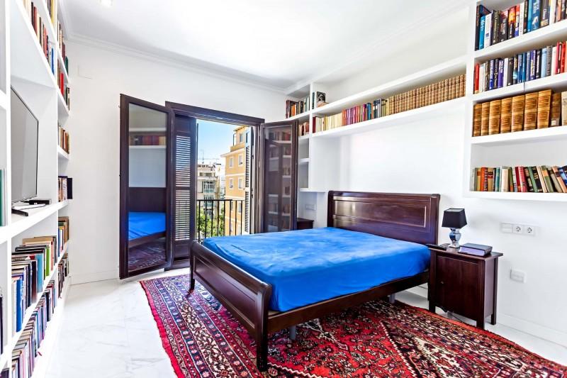 RC1877_1_14_Bedroom 2