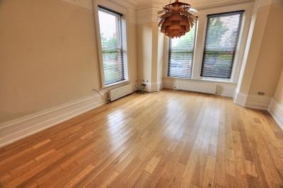 Rosslyn Court, Merrilocks Road, Blundellsands, 2 bedrooms, ground floor flat, unfurnished, parking.