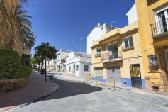 781097 - Business Premises for sale in Marbella Centro, Marbella, Málaga, Spain