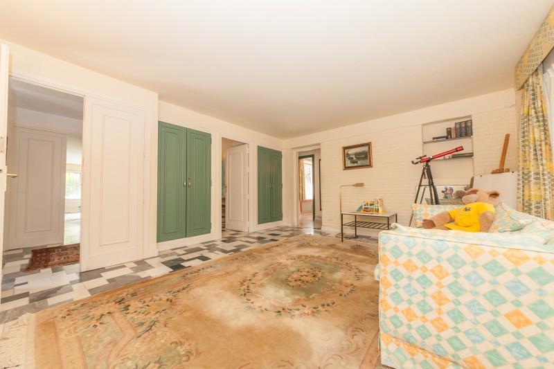 Bedroom Rancho Domingo-5