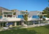 Villa Higueron