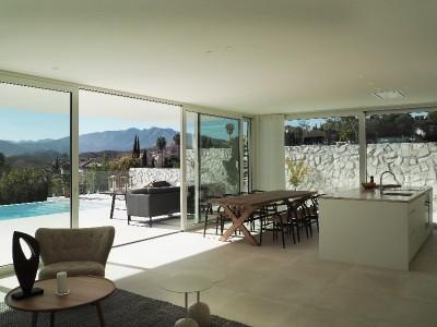 766415 - New Development For sale in Mijas Golf, Mijas, Málaga, Spain