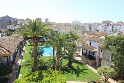 782995 - Apartment For sale in Fuengirola, Málaga, Spain