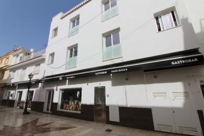 789797 - Rental Property For sale in La Carihuela, Torremolinos, Málaga, Spain