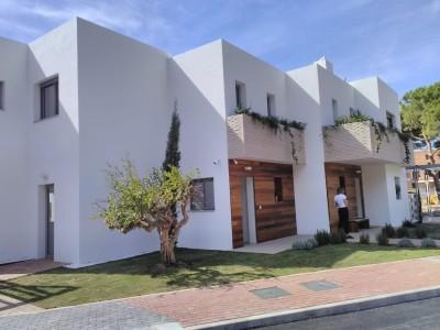 793155 - New Development For sale in Benalmádena, Málaga, Spain