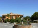 294913 - Villa for sale in La Capellanía, Benalmádena, Málaga, Spain