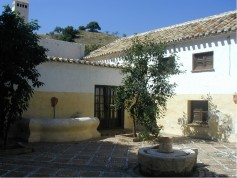 365822 - Finca for sale in Puerto de la Torre, Málaga, Málaga, Spain
